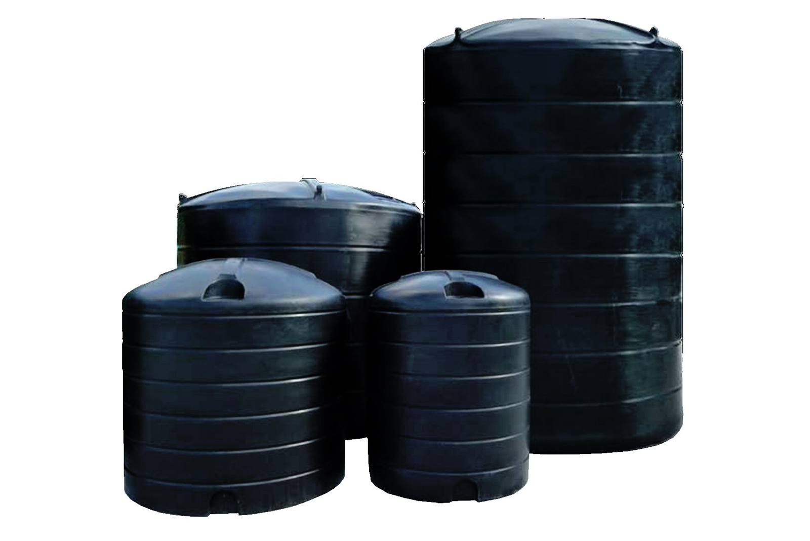 ... brand in Water Tanks - Sintex and hence our product line assures quality and ersity in colours and functionality. We bring to you water storage tanks ...  sc 1 st  .Universal Sanitary House. & Universal Sanitary House::.